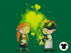 Dr. Adorable Love Potion