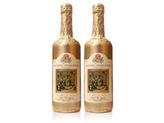 Calvi Mosto Oro Olive Oil (2)