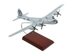 "1/72nd Scale B-29A Superfortress ""Enola Gay"""