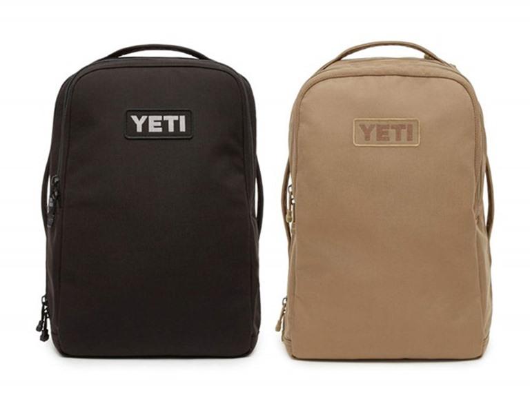 YETI Tocayo 26 Backpack