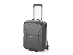 "Pininfarina Trolley 21.5"" - Black"