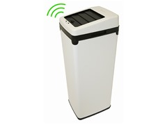 14 Gallon Rectangular Trash Can