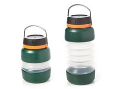 Stanley 24oz. Collapsible Bottle 2-Pack