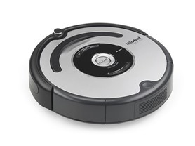 iRobot  560 iRobot 560 Refurbished