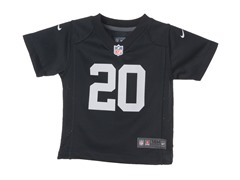 Raiders- Darren McFadden #20 (12m-24m)