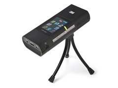 3M LED Mobile Projector w/ Wi-Fi & BT