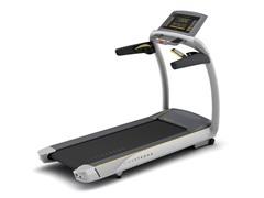 LIVESTRONG LSPro2 Treadmill