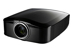 Optoma PRO Series 1080p 1300Lm Projector