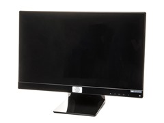 "Famous Maker 25"" 1080p IPS LED Monitor"