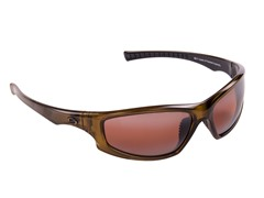 Strike King Gold Polarized Sunglasses