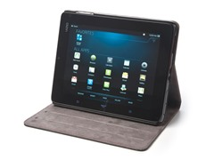 "VIZIO 8"" Android Tablet with Folio Case"