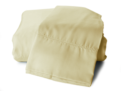 Rayon from Bamboo Sheets-Hemp-2 Sizes