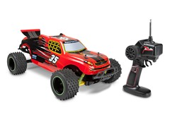 1:12 Land King RC Truggy (Truck+Buggy)
