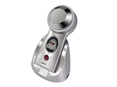 REX-KARA Punic Ultrasonic Skin Care System