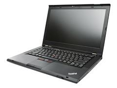 "ThinkPad T430S 14"" Intel i5 Laptop"