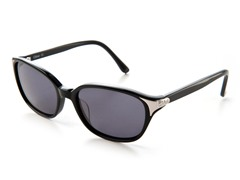 Black CL2250 Sunglasses