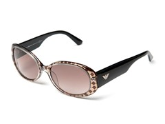 Emporio Armani Women's Sunglasses
