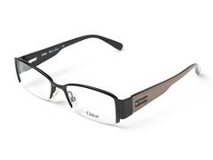 Black/Mole CL1155 Optical Frames