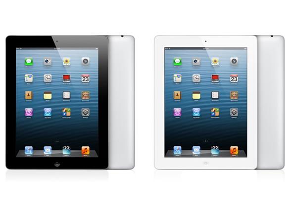 apple ipad 4th generation with wi fi rh computers woot com ipad 4th generation instruction manual apple ipad 4th generation user manual