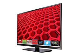 "VIZIO 32"" 720p Full-Array LED Smart TV"