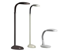 Sunlight Lamps - Your Choice!