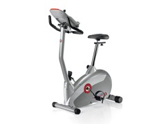 150 Upright Stationary Bike