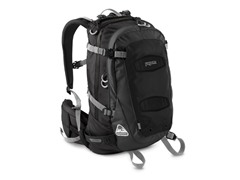 Mazama Backpack