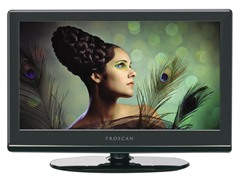 "Proscan 37"" 720p LCD TV with BONUS HDMI Cable"