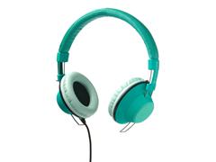 Incipio f38 Hi-Fi Stereo Headphones