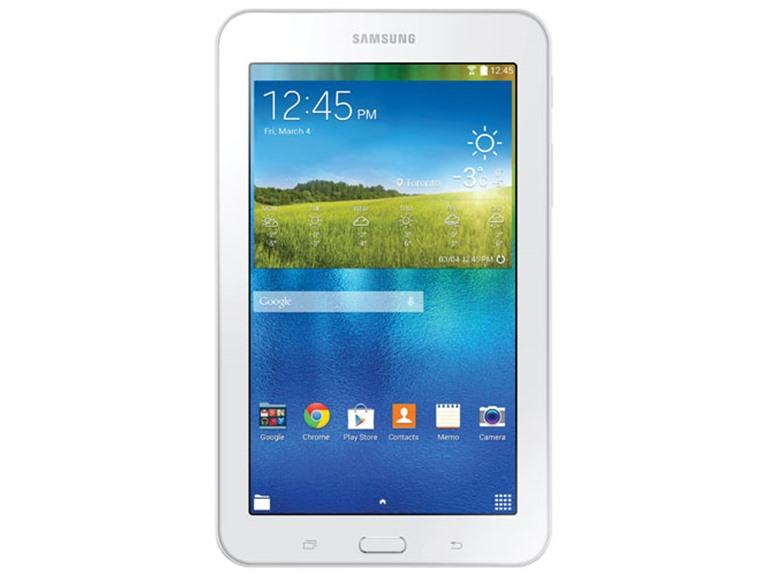 Samsung Kids Galaxy Tab E Lite 7