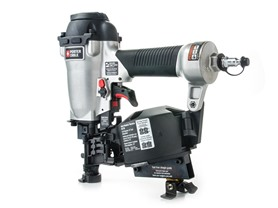 Porter-Cable Coil Roofing Nailer