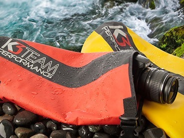 K3 Waterproof Bags