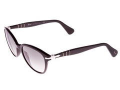 Women's Capri Sunglasses