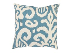 Fergano 18-inch Throw Pillow