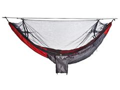 Castaway Camping Hammock w/Net