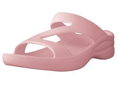Girls Sandal - Soft Pink