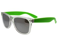Fantas-Eyes Electrice Sunglasses