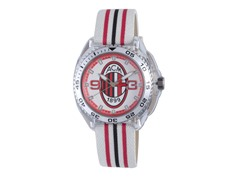 ACM Canvas Watch