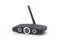 Miccus Bluetooth Transmitter or Receiver