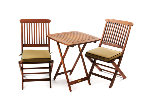 outdoor table and chairs png. outdoor interiors patio furniture table and chairs png