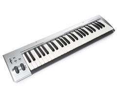 Avid 49-Note Keyboard