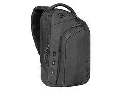 OGIO Newt II Mono Strap Backpack - Black
