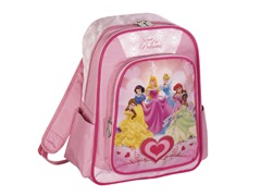 Princess 14in Backpack