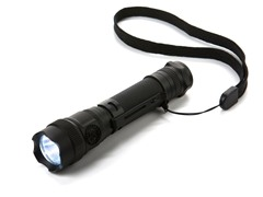 M&P 4 Tactical Flashlight