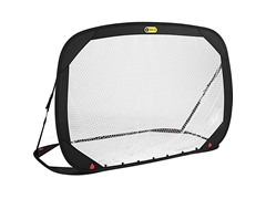 SKLZ 6' x 4' Pop Up Soccer Goal