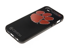 Clemson University iPhone 5/5s Classic Case