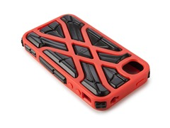 G-Form X-Protect iPhone 4/4S Case