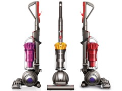 Dyson DC40 Multifloor Vacuum - 3 Colors