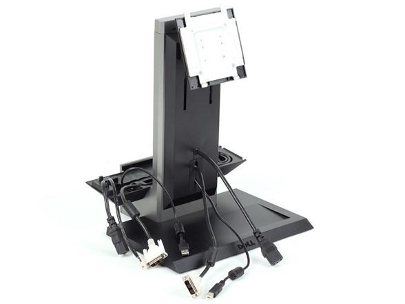 Dell Monitor Sff Desktop Pedestal Stand