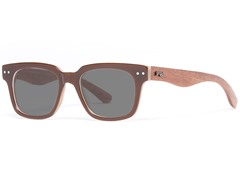 Pledge Brownbone Polarized
